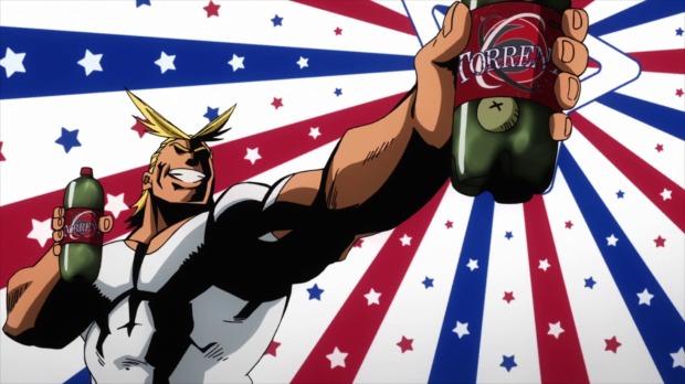 Boku no Hero Academia 387.jpg
