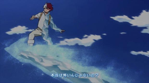 Boku no Hero Academia 40.jpg