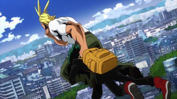 Boku no Hero Academia 419.jpg
