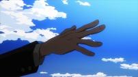 Boku no Hero Academia 425