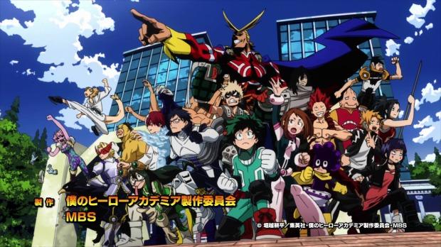 Boku no Hero Academia 48.jpg