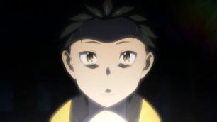 Re Zero kara Hajimeru Isekai Seikatsu 29