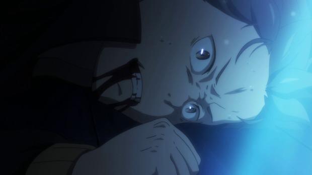 Re Zero kara Hajimeru Isekai Seikatsu 74.jpg