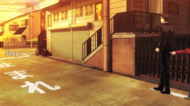 Sakamoto desu ga 58.jpg