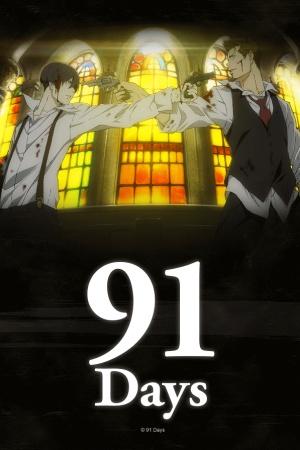 91 days.jpg