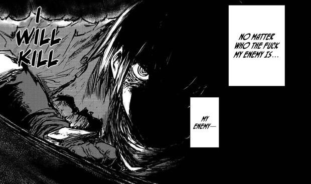 -Arifureta manga