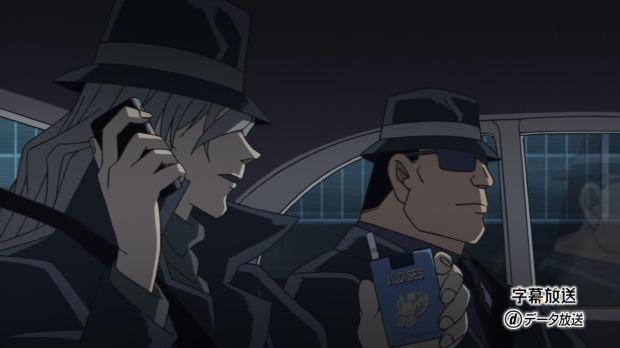 detective-conan-240