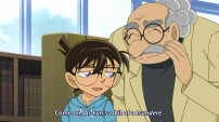 detective-conan-705-conan-in-a-locked-room-m-l720p0d290c17-00_03_33-837-0037