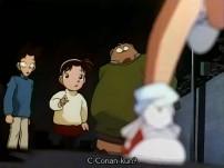 detective_conan_-_050_aconan44495ede-00_20_25-974-0011