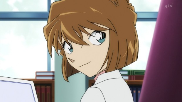 [SuiriOtaku-Kaitou]_Detective_Conan_-_Disappearance_of_Edogawa_Conan_The_Worst_Two_Days_in_History_[720p][10bit][87D27B7A] (01_31_04.626) 0791.jpg