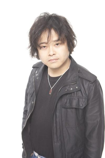 nobuyuki_hiyama.jpg