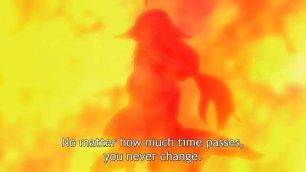 2017-08-31 22_05_40-Crunchyroll - Watch Fox Spirit Matchmaker Episode 6 - Truth of the Misunderstand