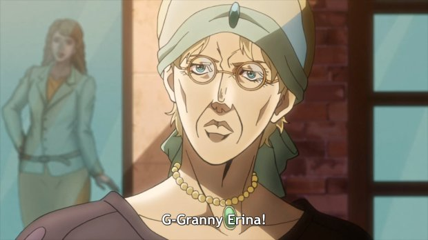 2017-09-30 21_35_04-Crunchyroll - Watch JoJo's Bizarre Adventure Episode 10 - New York's JoJo