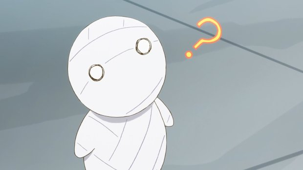 2018-02-28 23_38_11-Crunchyroll - Watch How to Keep a Mummy Episode 7 - Scary Dreams Are Okay Becaus.jpg