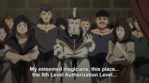 2017-03-30 23_26_04-Crunchyroll - Watch Magi_ The Kingdom of Magic Episode 14 - The Hidden Citizens