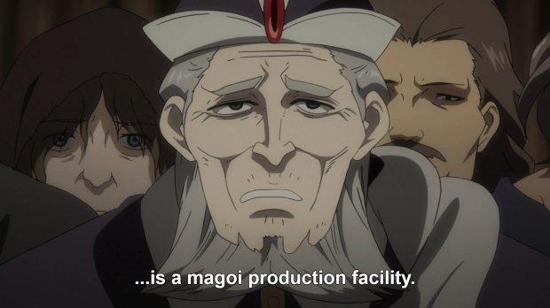 2017-03-30 23_26_06-Crunchyroll - Watch Magi_ The Kingdom of Magic Episode 14 - The Hidden Citizens