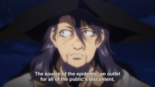 2017-03-31 00_03_28-Crunchyroll - Watch Magi_ The Kingdom of Magic Episode 15 - The Magicians' Count