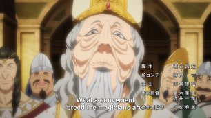 2017-03-31 00_03_38-Crunchyroll - Watch Magi_ The Kingdom of Magic Episode 15 - The Magicians' Count