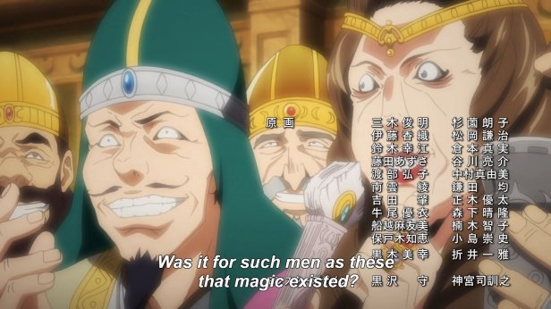 2017-03-31 00_03_51-Crunchyroll - Watch Magi_ The Kingdom of Magic Episode 15 - The Magicians' Count