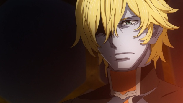 Space Battleship Yamato 2202 - Episode 23 [1080P](Central Anime) [32E48F97]-00h13m06s159t.jpg